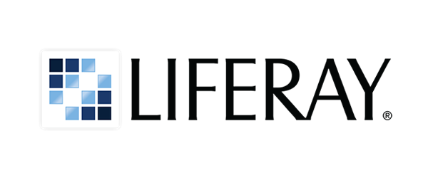 Implementación de Liferay
