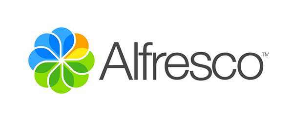 Implementación de Alfresco